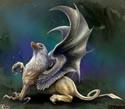 avatar hevostalli net foorumi