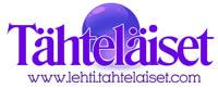 Tahtelaiset_logo