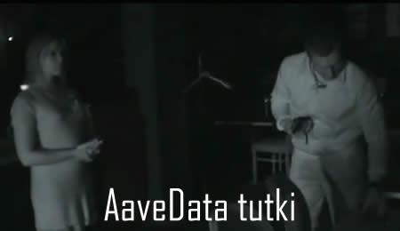 aavedata-tutki-kellarikrouvi