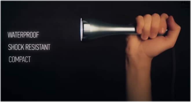 elfe-maaginen-taskulamppu