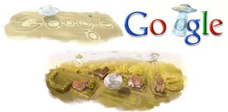 Google Logot
