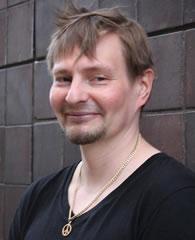 jaakko-narva