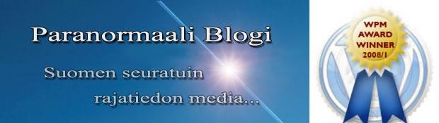 parablogi-slide