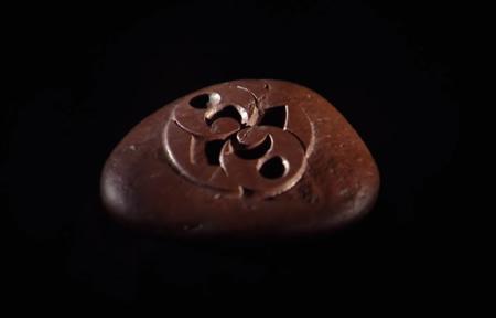 roswellin kivi