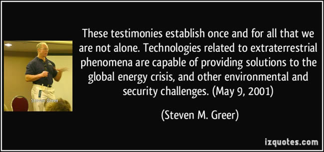 steven-greer-quote
