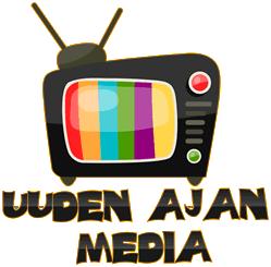 uuden ajan media