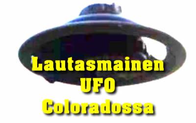 ufo-colorado