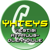 Yhteys-PB-Alien